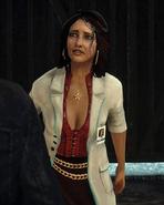 DR3 Isabela