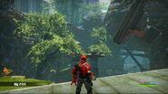MLAA bionic commando 2011-09-22 09-08-04-36