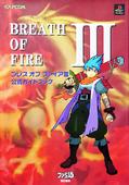 BoFIII Guidebook