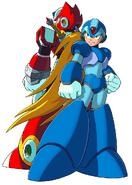 MM Xtreme 2 Zero and X
