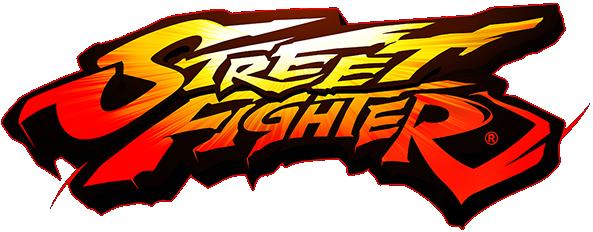 File:SF Series Logo.png