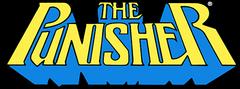 ThePunisherLogo