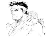 Falcoon-Ryu2