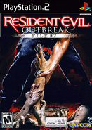 REOutbreak2CoverScan