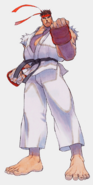 SSF2T-Ryu4