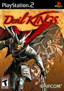 DevilKingsCoverScan