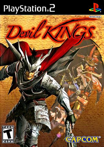 File:DevilKingsCoverScan.png