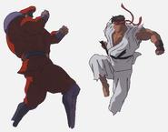 SF2Movie-Ryu4