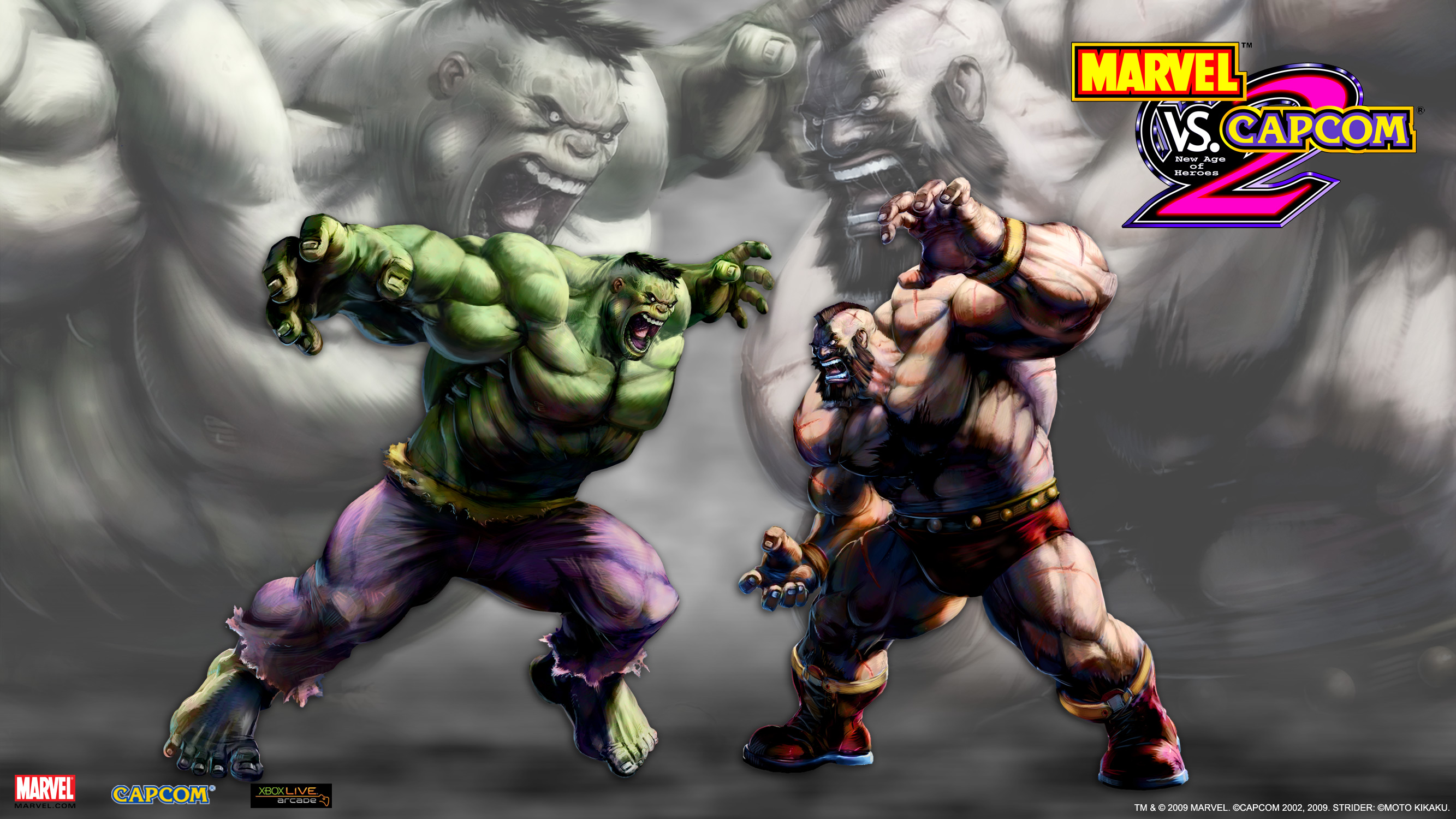 Fantastic Wallpaper Marvel The Incredible Hulk - latest?cb\u003d20101219092819  Snapshot_187549.jpg/revision/latest?cb\u003d20101219092819