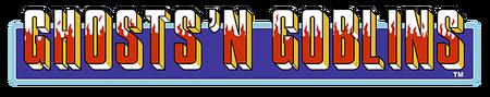 GNG1Logo