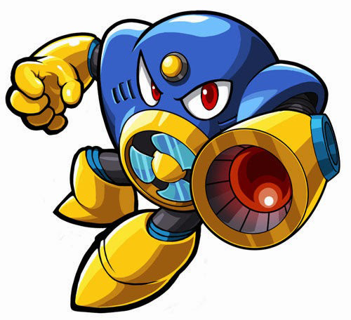 Image result for air-man mega man