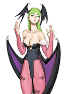CapSNKMorrigan2
