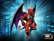 Firebrand DLC 22277 640screen