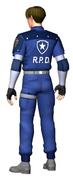 RE2Leon-Back