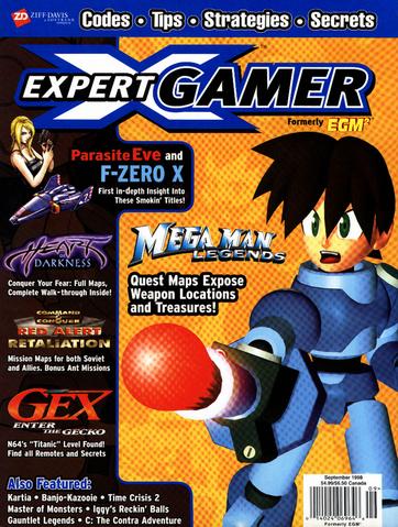 File:ExpertGamerSept1998.png