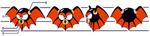 RMCF Bubble Bat