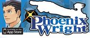 PhoenixWrightMobile