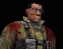 RE3Tyrell