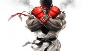 SFV-Ryu