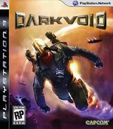 DarkVoidBoxArt