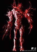 Resident Evil 4-D Executer 01
