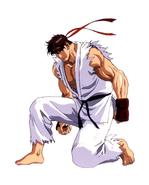 SF2Movie-Ryu2