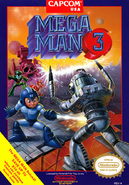 MM3CoverScan