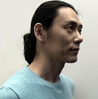 Tsuchibayashi Photo
