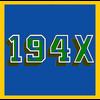 194X icon