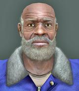 DR Otis