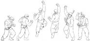 SF2-Ryu-ConceptArt2