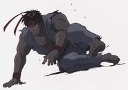 SF2Movie-Ryu9