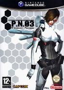PN03Europe