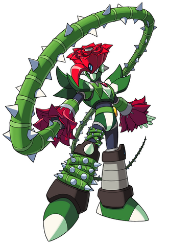 File:MMX5AxleTheRed.png