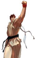 SFAA-Ryu