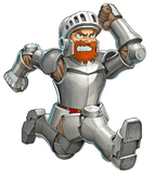 UltimateArthur2