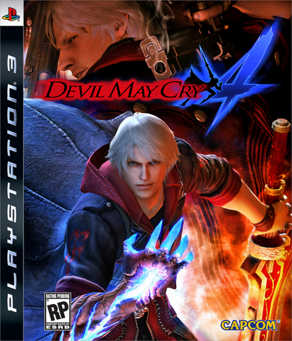 File:DMC4CoverScan.png