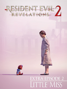 REREV2 Little Miss