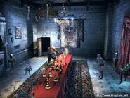 8 dining room fragland.net