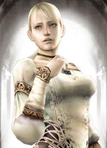 Fiona01