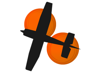 BaronDigital Logo