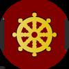 Button Machinam