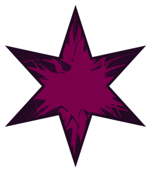 Mavurik Star2