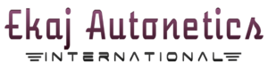 Ekaj Autonetics Logo New2