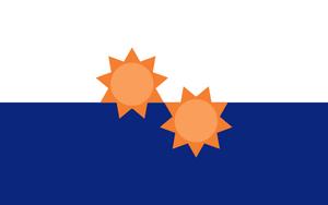 Verall Flag