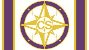 CS flag bettr