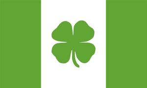 New Vaeulia Flag