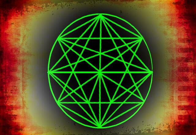 File:Alien cult symbol.jpg