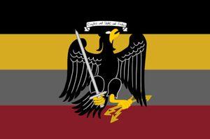 Jelunia Flag