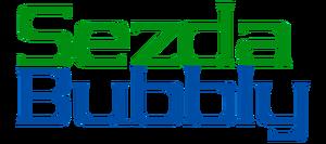 SezdaBubbly